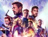 Los hermanos Russo tienen algo especial para la San Diego Comic-Con 2019