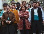 Carmen Machi y Marina Seresesky sobre cómo combatir el racismo con humor en 'Lo nunca visto'
