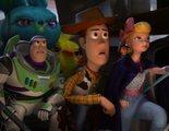 Una asociación de madres homófobas busca boicotear 'Toy Story 4' por mostrar una familia con dos madres