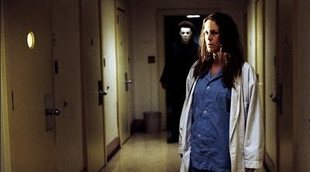 Curiosidades de 'Halloween: Resurrection'