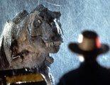Los mejores blockbusters de verano de los 90 y 2000 según la crítica