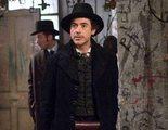 'Sherlock Holmes 3' cambia de director y retrasa su estreno
