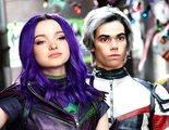 Tras la muerte de Cameron Boyce, Disney cancela la premiere de 'Los Descendientes 3'