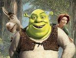 De 'Shrek' a 'El gato con botas': La saga del mítico ogro de peor a mejor