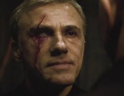 Christoph Waltz volverá a ser Blofeld en 'Bond 25'