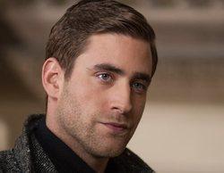 Este actor de 'La maldición de Hill House' será 'El Hombre Invisible'