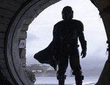 'The Mandalorian': Jon Favreau ya está trabajando en la segunda temporada de la serie de 'Star Wars'