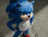El rediseño de 'Sonic: La película' gustará a los fans según Tim Miller