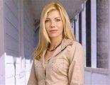 Muere a los 52 años la actriz Stephanie Niznik, y el equipo de 'Everwood' se despide en las redes