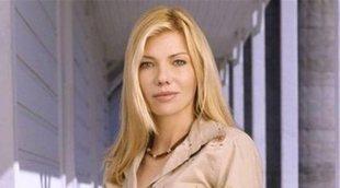Muere Stephanie Niznik, actriz de 'Everwood', a los 52 años