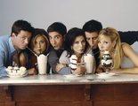 'Friends': Las tiendas que odiaba Phoebe ponen a la venta muebles de la serie
