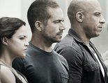 El reparto de 'Fast & Furious 9' celebra el cumpleaños de Michelle Rodriguez