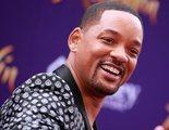Will Smith celebra el cumpleaños de su hijo Jaden entre bromas y discursos emotivos