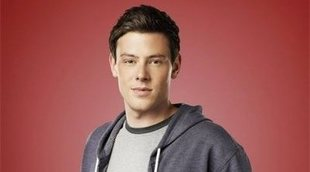 'Glee': El reparto recuerda a Cory Monteith en el sexto aniversario de su muerte