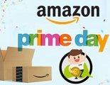 Amazon Prime Day 2019: Las mejores ofertas del día