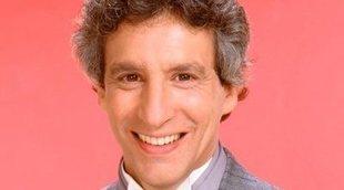 Hallan los restos mortales del actor Charles Levin