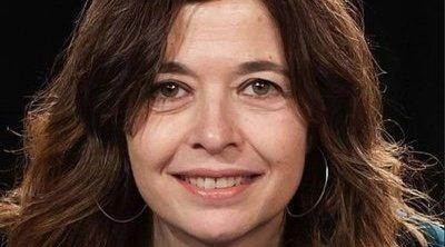 La actriz Rosa Morales muere a los 55 años