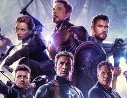 Los hermanos Russo dan un consejo a los próximos directores de Marvel