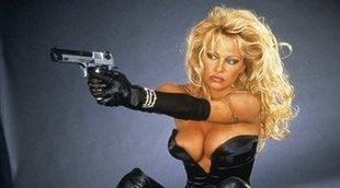 'Barb Wire' y otros títulos trash de la ciencia ficción de los 90