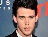 Austin Butler será Elvis Presley en el biopic del Rey del Rock dirigido por Baz Luhrmann