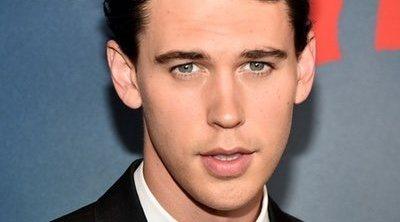 Austin Butler será Elvis Presley en el biopic dirigido por Baz Luhrmann