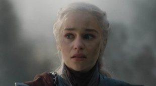 'Game of Thrones': George R.R. Martin se niega a ceder a la presión de los fans con respecto al final