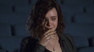Netflix elimina la escena más dura de 'Por trece razones'