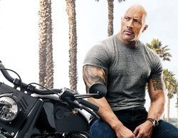 ¿Cómo encaja 'Hobbs & Shaw' en el universo de 'Fast & Furious'?