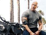 'Fast & Furious: Hobbs & Shaw' encaja así en el universo de esta adrenalítica saga
