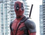 El futuro de 'Deadpool' tras el acuerdo Disney/ Fox y las ideas locas de David Leitch