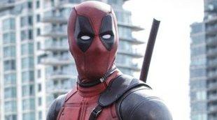 El futuro de 'Deadpool' tras el acuerdo Disney/ Fox