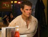 'Jack Reacher' tendrá un reboot sin Tom Cruise pero con parte del equipo de la película original