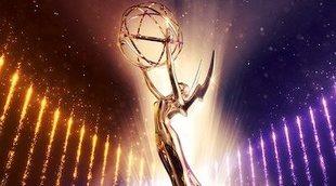 Lista de nominados a los Emmy 2019