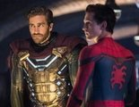 'Spider-Man: Lejos de casa' sigue líder en la taquilla Española y 'Annabelle vuelve a casa' supera expectativas
