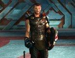 Taika Waititi dirigirá 'Thor 4', y eso son malas noticias para 'Akira'