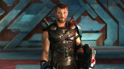 Taika Waititi dirigirá 'Thor 4', malas noticias para 'Akira'