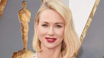 Las fotos del rodaje de la precuela de 'Game of Thrones' avanzan los looks de Naomi Watts y los Stark