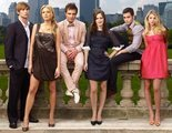 'Gossip Girl' regresa con un spin-off en HBO Max