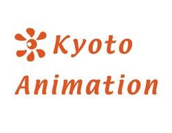 Más de 20 muertos en un incendio provocado en Kyoto Animation