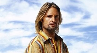 6 razones para amar a Sawyer en 'Perdidos' (y 5 para odiarlo)