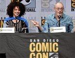 Los creadores de 'Juego de Tronos' y varios actores se borran en el último momento de la Comic-Con 2019