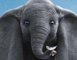 Lanzamientos DVD y Blu-Ray: 'Dumbo' y 'Alita: Ángel de combate'