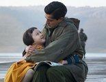 Crítica de 'Ayla, la hija de la guerra'