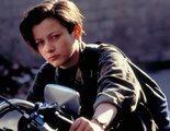 'Terminator: Destino Oscuro': Edward Furlong regresa como John Connor a la saga