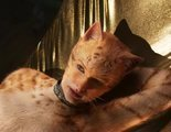 El primer tráiler de 'Cats' es recibido con memes y mucho cringe