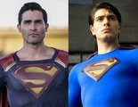 Brandon Routh volverá a ser Superman en el nuevo crossover del Arrowverso, 'Crisis on Infinite Earths'