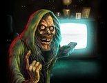 'Creepshow': Tráiler del reboot televisivo de la antología de terror de Stephen King y George A. Romero