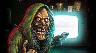 'Creepshow': Tráiler del reboot de la antología de terror de Stephen King y George A. Romero