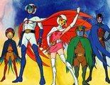 Los hermanos Russo ('Vengadores: Endgame') anuncian adaptaciones de 'Comando G' y 'Grimjack'
