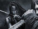 'The Walking Dead': Tráiler y fecha de estreno de la temporada 10, la última de Michonne
